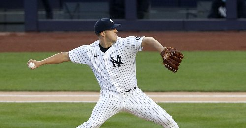 New York Yankees vs. Toronto Blue Jays: Jameson Taillon vs. Hyun Jin Ryu