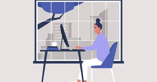 Did you work remotely last year? A surprise tax might be waiting for you.