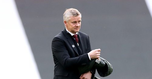 Manchester United Tactical Analysis: Did Ole see where football was going?