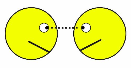 15 Psychology Tricks That Will Work On Anybody