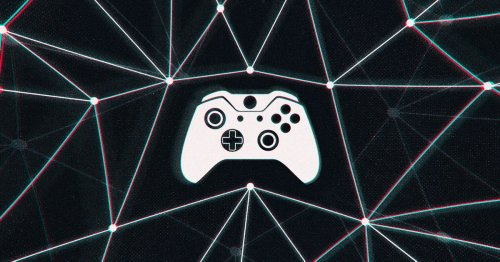 To succeed, cloud gaming needs to disappear