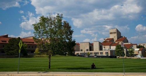 Union slams University of Colorado spending, wages, and bond debt