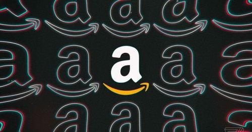 Amazon Prime Day 2021 - cover