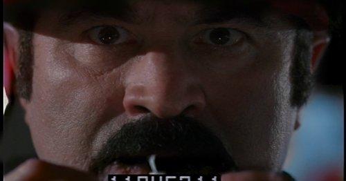 Super Mario Bros. movie gets a fan rerelease with 20 more bizarre minutes