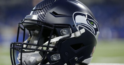 How might the Seahawks use their available cap space?