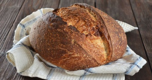 The Women Erased From the Story of No-Knead Bread