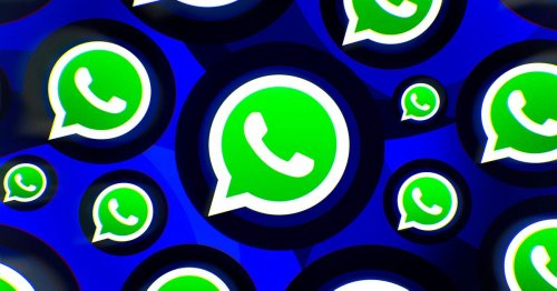 India sets stricter rules for social media giants
