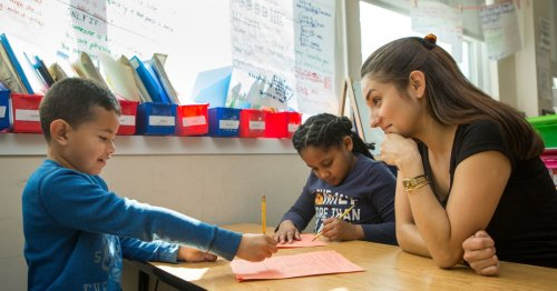Colorado's largest teacher prep program wins full state approval after literacy overhaul