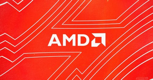 AMD's answer to Nvidia's DLSS is a promising early start