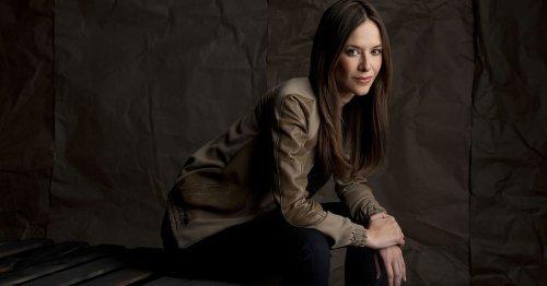 Assassin's Creed co-creator Jade Raymond starts new studio with PlayStation