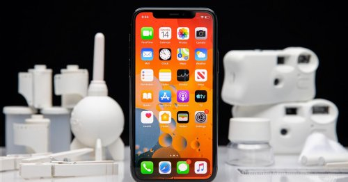 iPhone 12: everything we think we know about Apple's 2020 5G iPhones