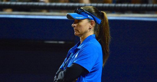 Monday Headlines: Kentucky Softball Edition