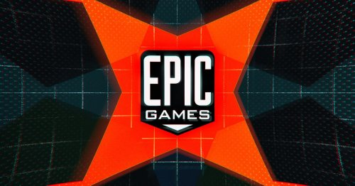 Epic offered Sony $200 million for PlayStation PC games