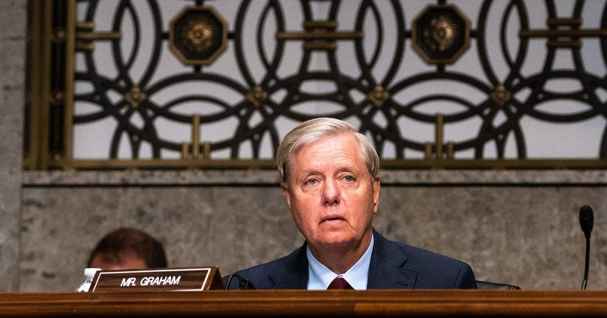 Senate Republicans promise a quick floor vote on a Trump Supreme Court nominee