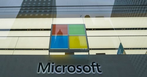 Microsoft's astonishing climate change goals, explained
