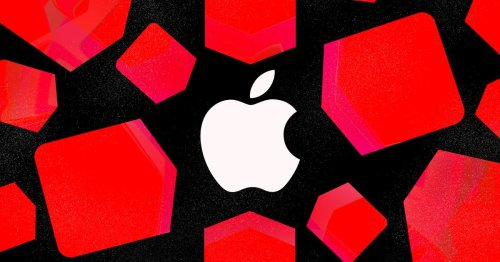 In Epic v Apple, everybody is losing at the game of defining games