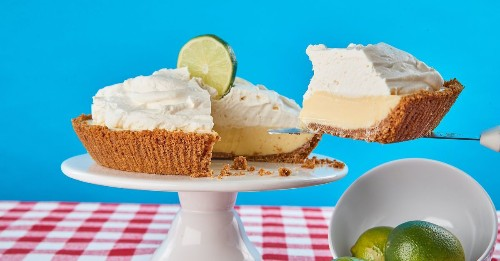9 Must-Try Key Lime Pies Ready for Takeout and Delivery