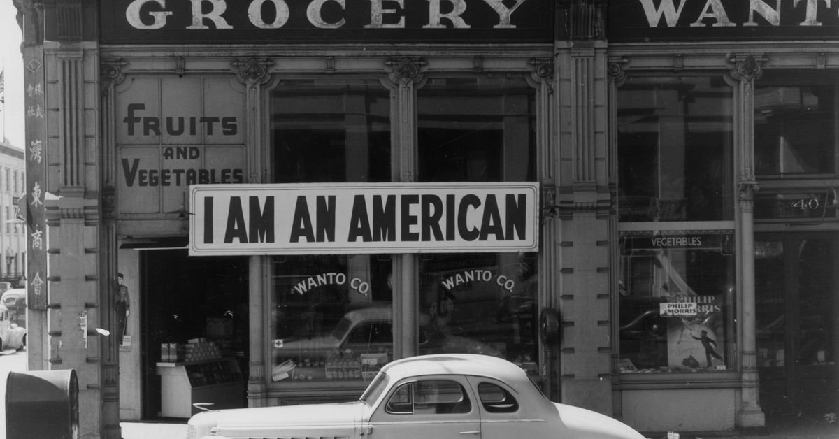 Why a new law requiring Asian American history in schools is so significant