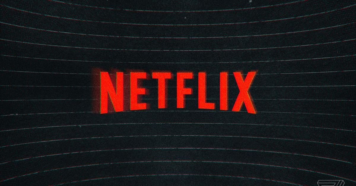 Netflix CEO Reed Hastings says employees will return to offices when majority are vaccinated