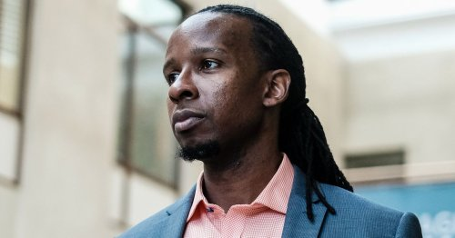 Ibram X. Kendi on anti-racism, Juneteenth, and the reckoning that wasn't