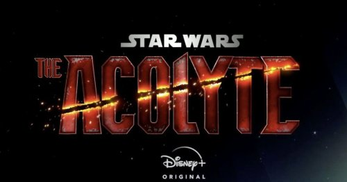 'Star Wars: The Acolyte' showrunner reveals new secret about the show