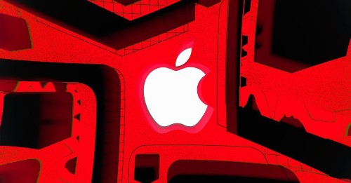 Apple says Epic is 'putting the entire App Store model at risk'