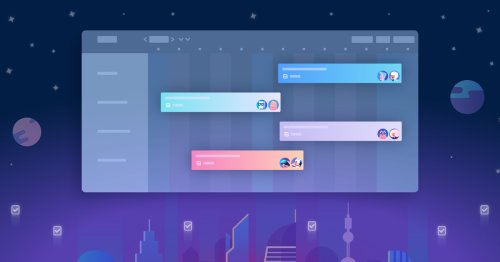 Trello is redesigning its project management platform for a remote work future