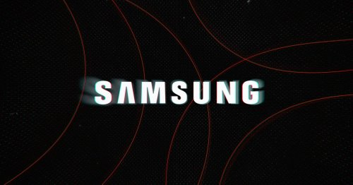 Samsung tells Texas it wants to create 1,800 jobs with a $17 billion factory in Austin