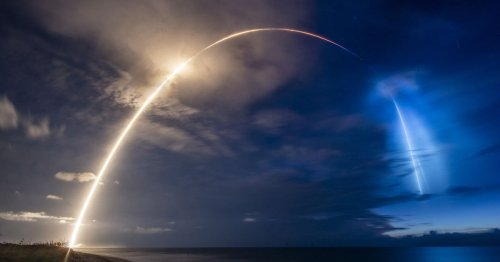 New details and images emerge of SpaceX's Starlink user antennas and planned beta testing