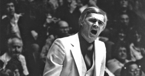 Former Weber State basketball coach Neil McCarthy dies at 81