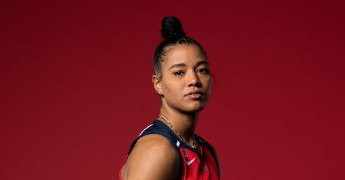 Preview: Mystics looks to bounce back with a win against the Lynx