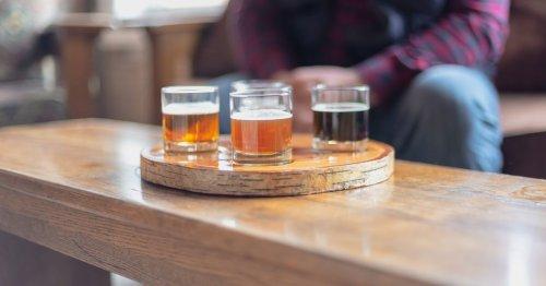 14 Road Trip Worthy Breweries to Visit in Southwest Michigan