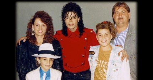 Leaving Neverland makes a devastating case against Michael Jackson
