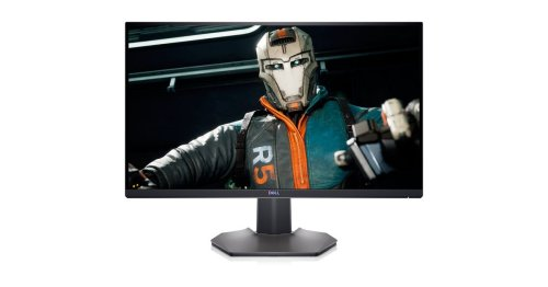 Dell is offering $230 off one of its standout gaming monitors