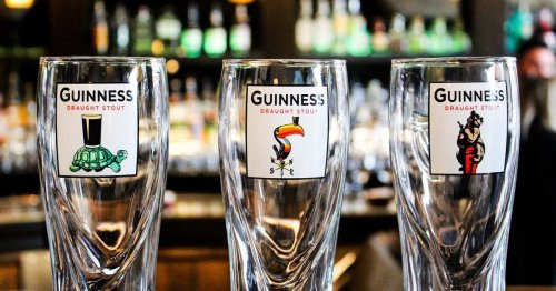 One Year Into COVID-19, Chicago Bar Operators Tackle New St. Patrick's Day Practices