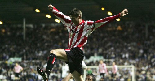 Roker Roundup: Former Sunderland striker turns down AOL return, and Grigg's misfiring.... again