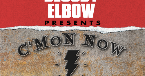 UFC Vegas 23 Edition   Best of the C'Mon Now MMA Podcast - 51
