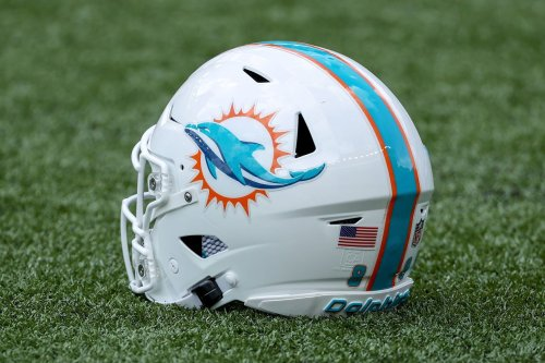 2021 Dolphins Roster Cuts: News, rumors, instant analysis, and more