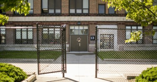 Michigan adopts new definition of school COVID outbreak