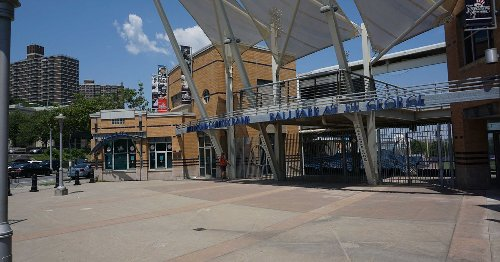 NYC Looks to Bring Staten Island Yankees' Old Baseball Stadium Back to Life Next Season