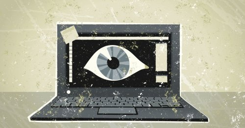 Think you have nothing to hide? Why you should care about data privacy anyway.