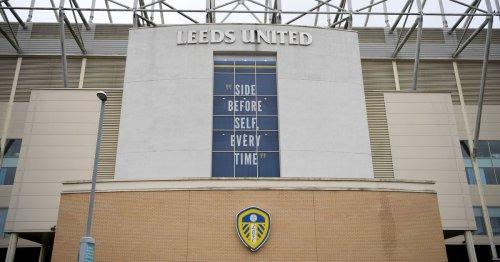 Leeds kits that bring back memories