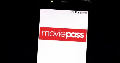 MoviePass was even shadier than we thought