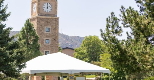 Colorado will allow four-year colleges to grant associates degrees to those who dropped out. Will more students go back for a bachelor's?