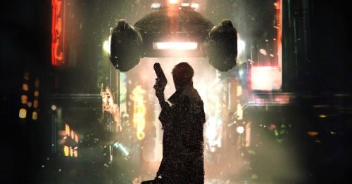 Blade Runner tabletop RPG on the way from the team behind Alien, Tales from the Loop