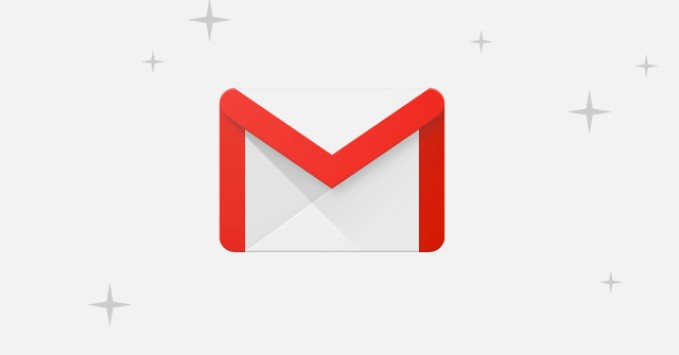 Gmail mistakenly removed the button that lets you triage loads of emails at once, but it's coming back