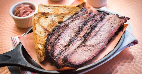 José Andrés's America Eats Tavern Closes for Good in Georgetown