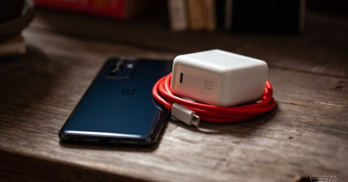 OnePlus says no 9T this year, 2022 flagship will run merged Oppo OS