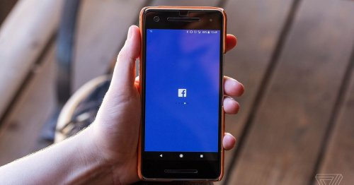 Facebook will block Australian users and publishers from sharing news links in response to new bill