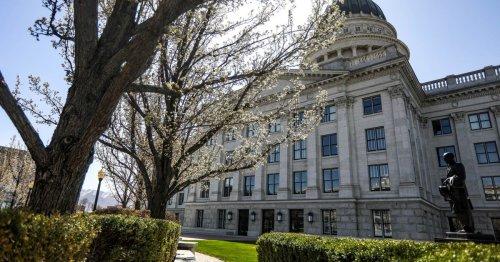 Are Utah licensing laws unfair? Cox wants to remove 'harmful' regulations